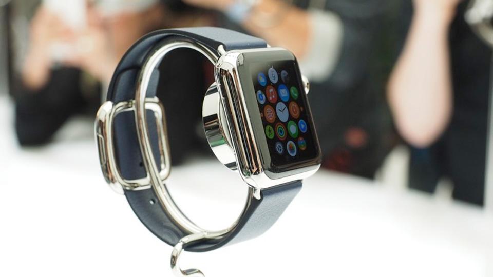 apple-watch-display-fullbleed