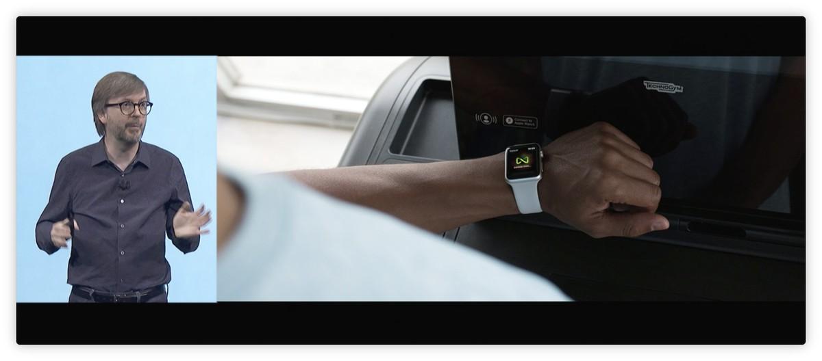 apple-watch-gym-