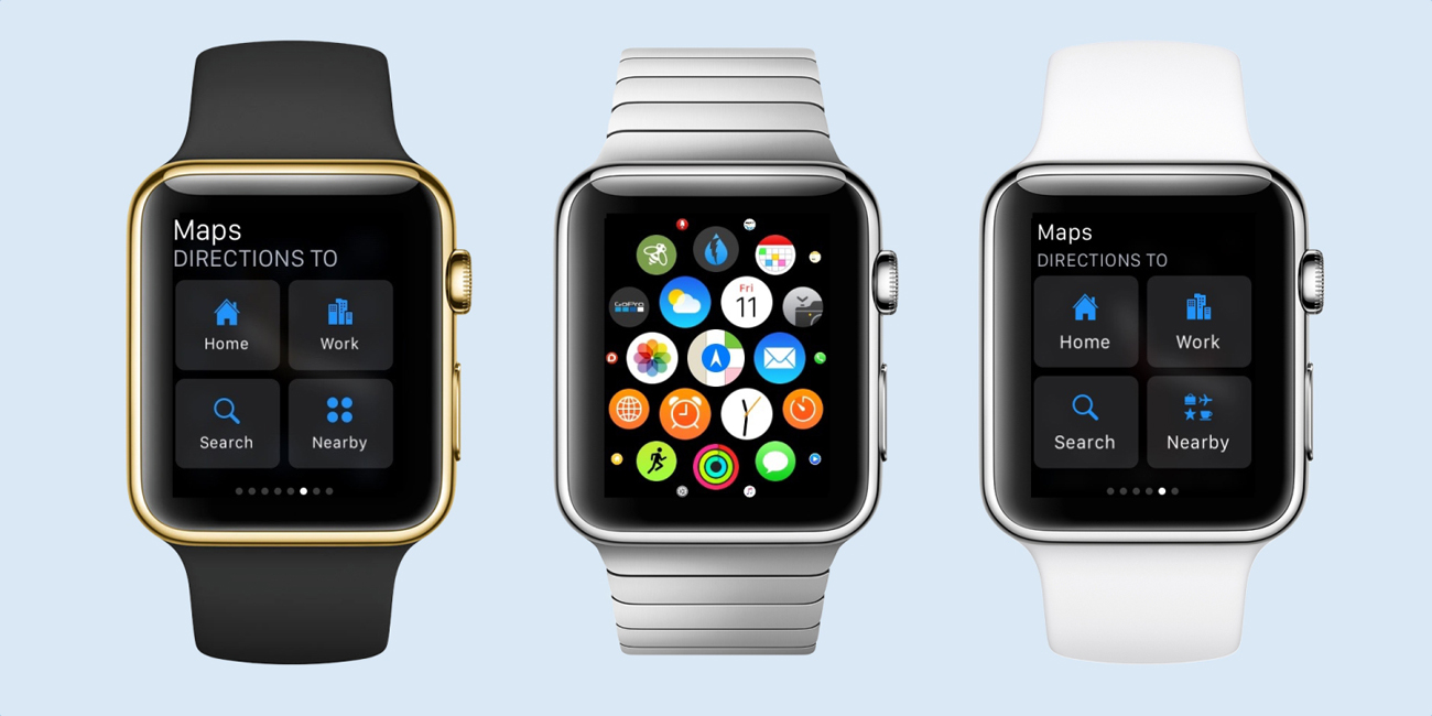 apple-watch-maps-glance
