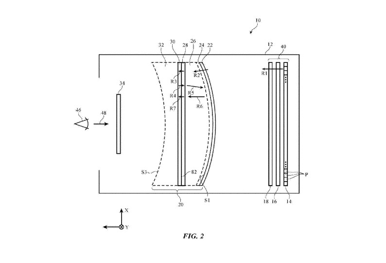 apple_ar_vr_patent