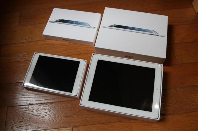 apple_ipad_4_with_retina_display_and_ipad_mini-1373187249-351-d_pic