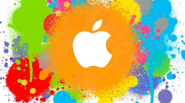 apple_tablet_event