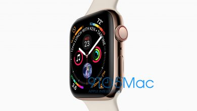 apple_watch_series_4