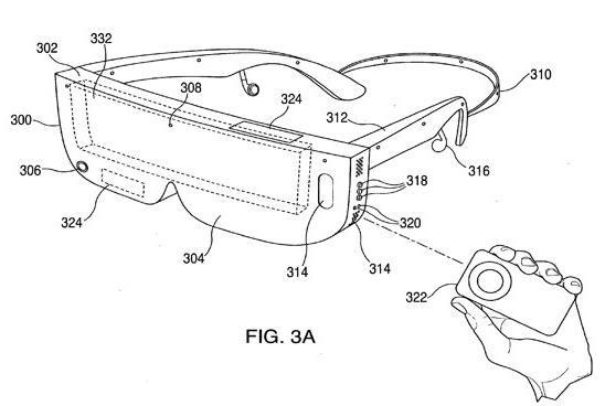 apple_wearable_computing_patent