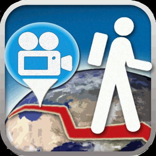 application_logo_big
