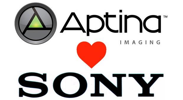 aptina-hearts-sony-1362110265