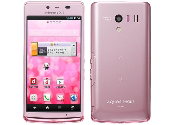 aquos-phone-5