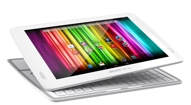 archos-101-xs-2-press-image