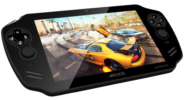 archos-gamepad-2-official