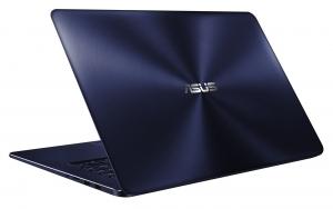 asus zenbook pro ux550 5