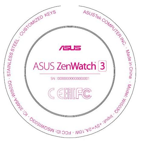 asus_zenwatch3_fcc