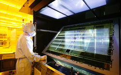au-optronics-lcd-manufactur