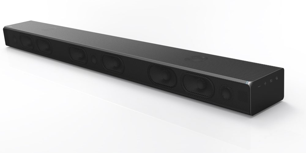 audio-ms750-soundbar-3