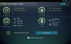 avg-antivirus-security