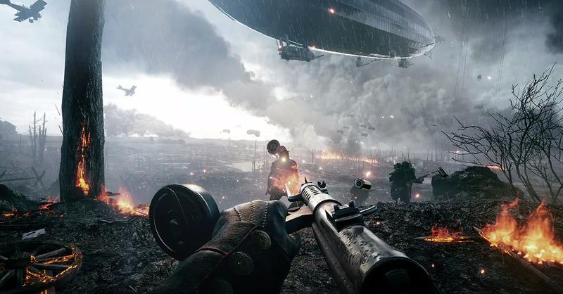 battlefield-multiplayer