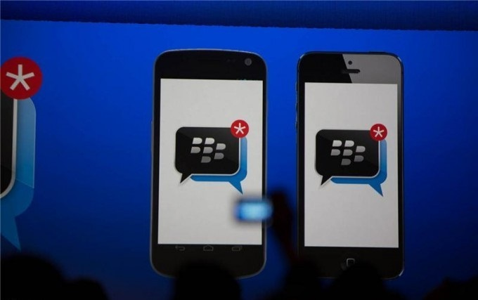 bbm-android_0