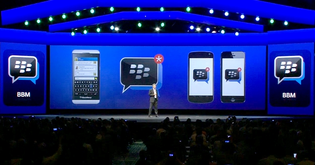 bbm_blackberry_live_contentfullwidth