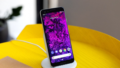 best apps for your new Android phone