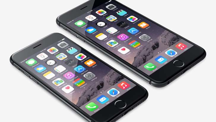 best iPhone - iPad -apps -games