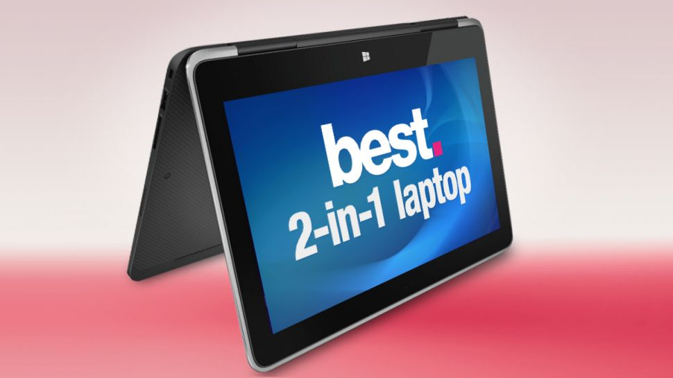 best 2 n 1 laptop