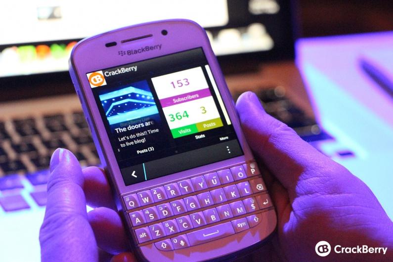 blackberry-channels-1