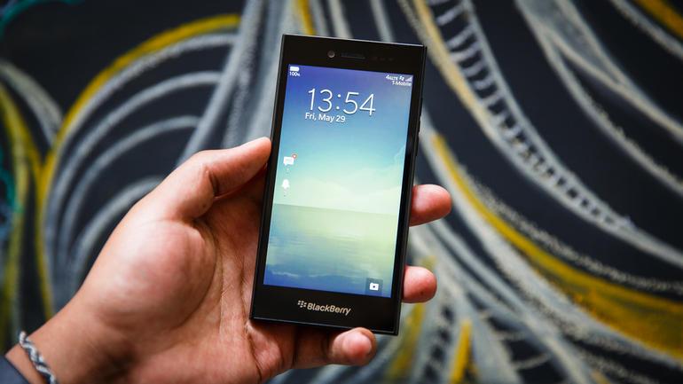 blackberry-leap-8562-002