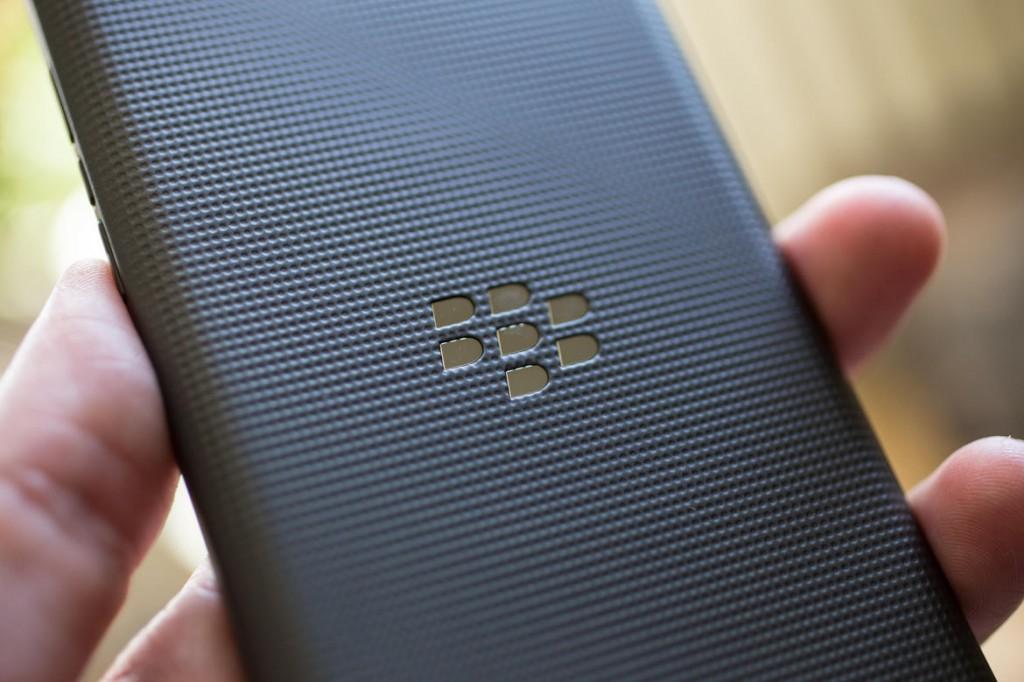 blackberry-leap-product-8
