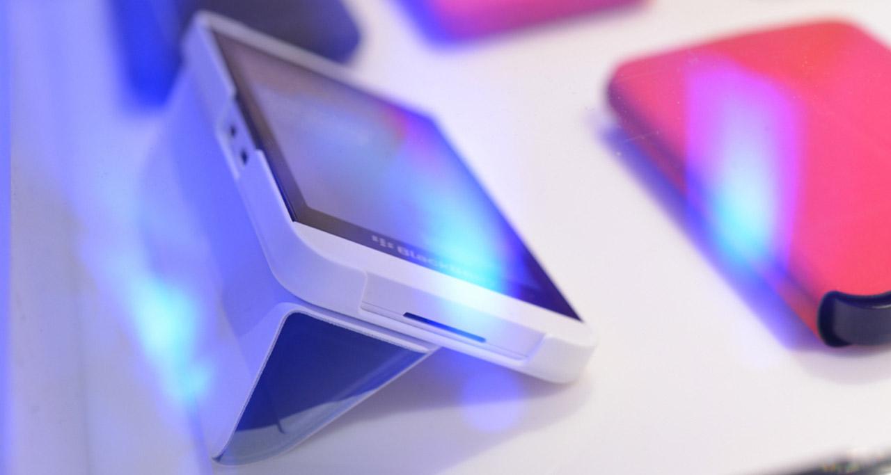 blackberry-smart-cover