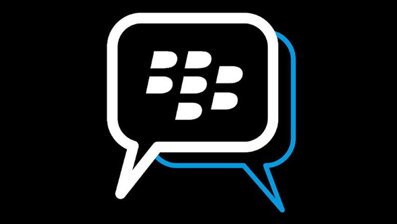 blackberry-suing-twitter