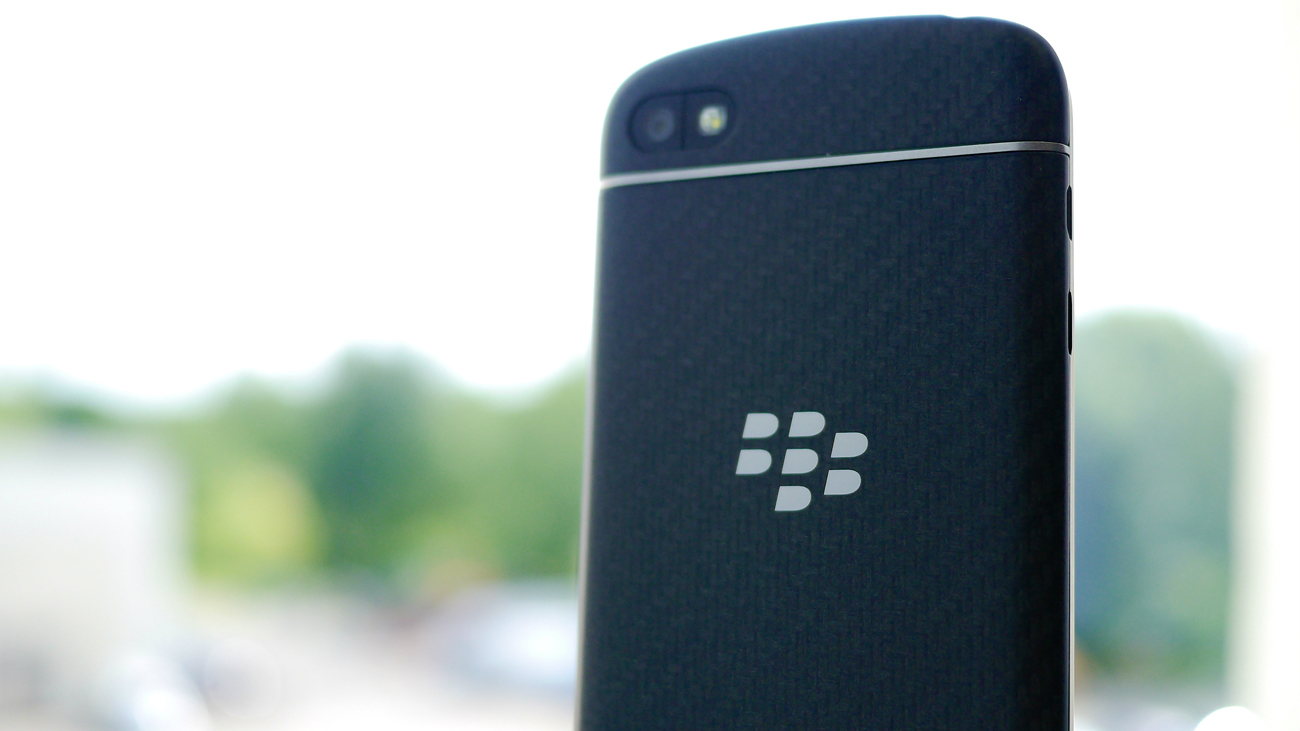 blackberry_encryption