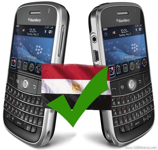 blackberry-bold-11