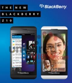 blackberryz10-1356039586