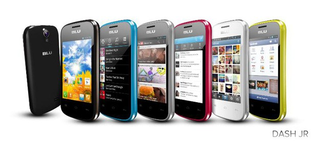 blu-products-dash-jr