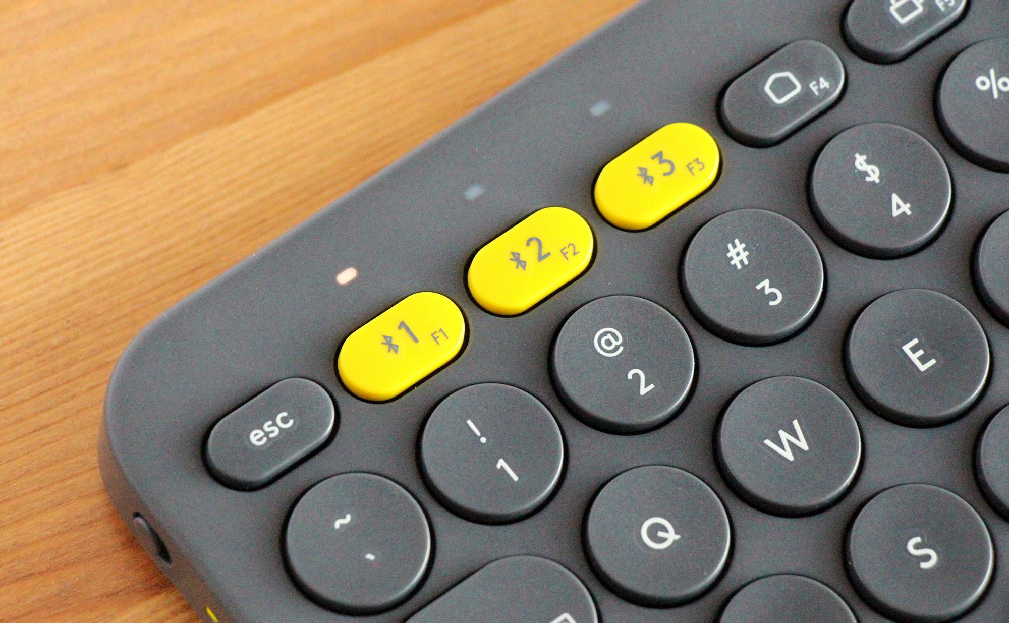 bluetooth-keyboard-logitech-k380