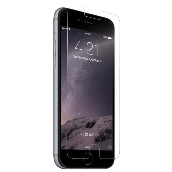 bodyguardz-apple-iphone-6-hd-impact_8