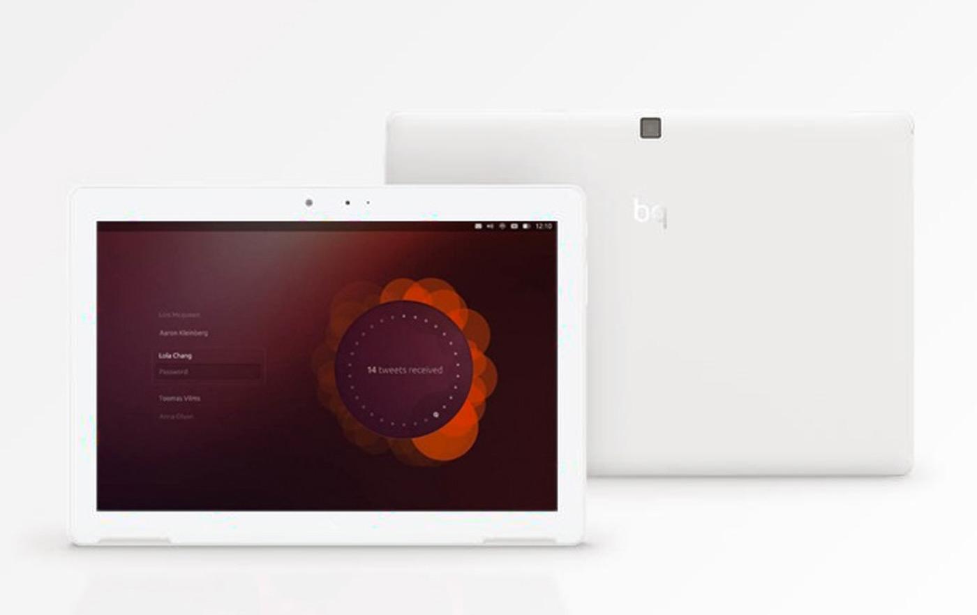 bq-aquarius-m10-ubuntu