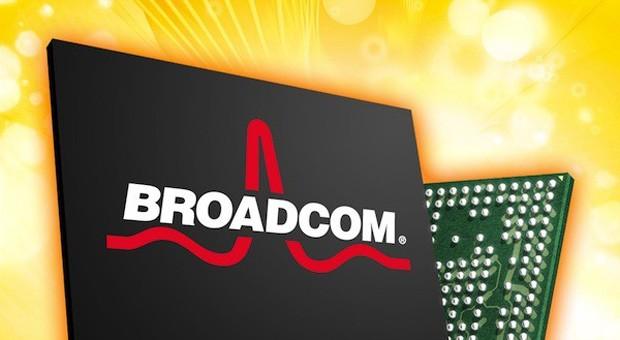 broadcom-lead (1)