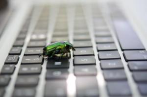 bug-chromawise