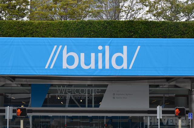 buildstock4_1020_large_verge_medium_landscape