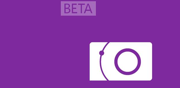 camera_bet_rect