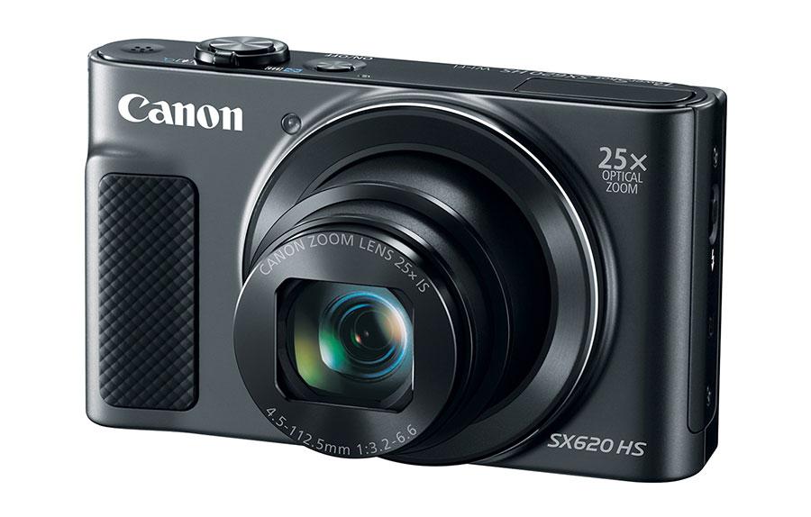 canon-PowerShot SX620 HS