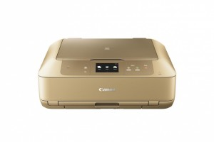 canon-mg7720-gold
