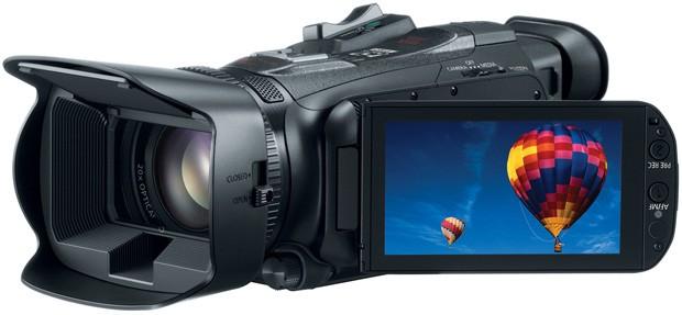 canon-vixia-hf-g30-1365000029