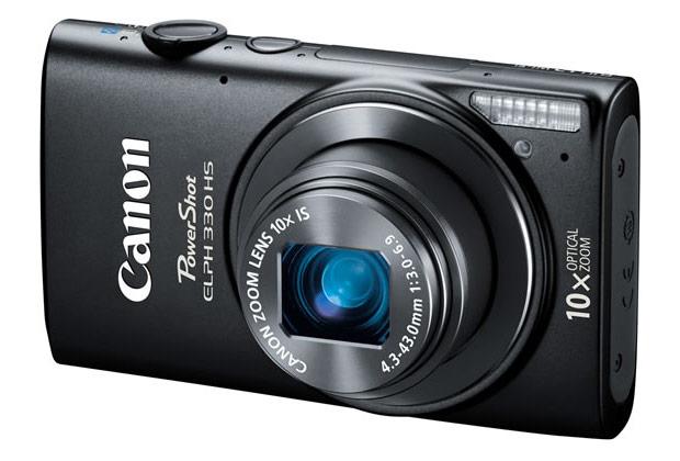 canon330hs