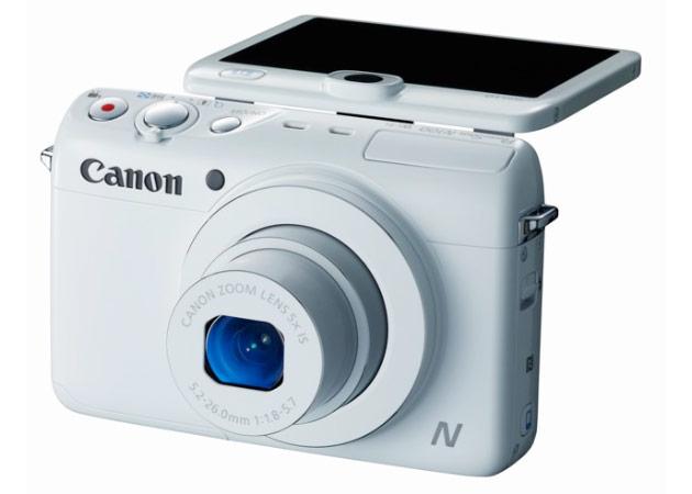 canonPowerShot_N100_White_06