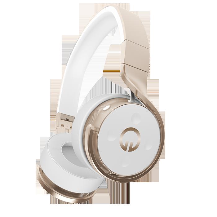 Muzik -headphone