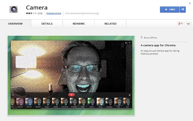 chrome-os-camera-app