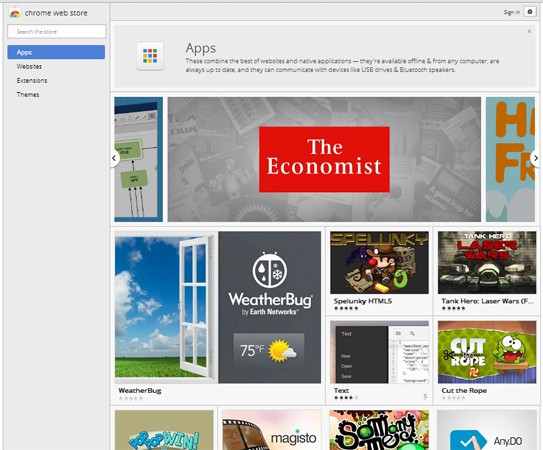 chrome-web-store-packaged-apps-1367433608