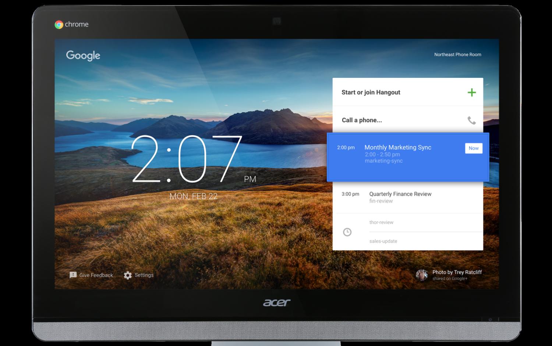 chromebase-Acer