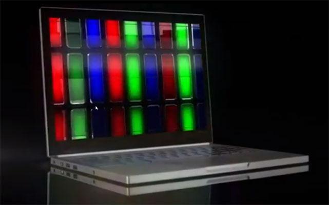 chromebook-pixel-i